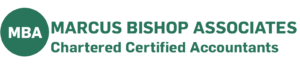Marcus Bishop Associates Chartered Certified Accountants